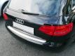 Audi A4 Ladeschutzkante  S4 RS4 B8