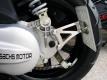 Kennzeichenhalter Sachs Roller Speedforce 50 Jet SX-1 R