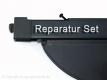 Mazda 6 Laderaumabdeckung Reparaturset für Rückzugsmechanismus