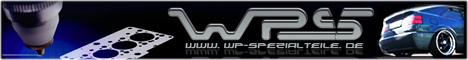 WP-Spezialteile Shop - Corrado Türgriff Reparaturset, Verdichtungsreduzierungen, Instrumentenhalter und andere spezielle Lösungen für den VW Corrado